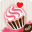 My Candy Love Icon Image