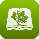 Bible+ by Olive Tree APK
