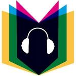 LibriVox Audio Books Free APK