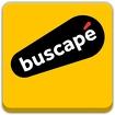 Buscapé - 2015 Christmas Sales Icon Image