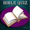 Bible Quiz Icon Image