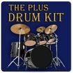 Drum Kit Plus Icon Image