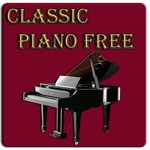 Acoustic Piano APK