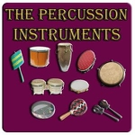 Percussion Instrument APK