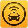 Easy Taxi - Book Taxi Cab App 9.3.0-b684