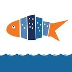 Peixe Urbano APK