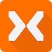 Meu Nextel icon