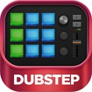 Dubstep Pads Icon Image