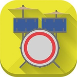 The Drum APK