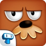 My Grumpy - Virtual Pet Game APK