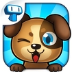 My Virtual Dog - Pup & Puppies Icon Image
