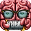 Best IQ Test Icon Image