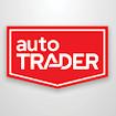 autoTRADER.ca - Auto Trader Icon Image