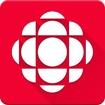 CBC News icon