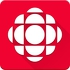 CBC News APK