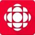 CBC News APK