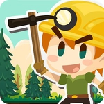 Pocket Mine APK