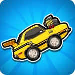 Pocket Road Trip APK