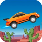Extreme Road Trip APK