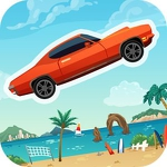 Extreme Road Trip 2 APK