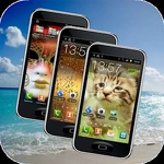 Amazing wallpapers by Drac APK