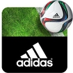 adidas World Football Live WP Icon Image