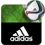 adidas World Football Live WP APK