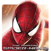 Amazing Spider-Man 2 Live WP icon