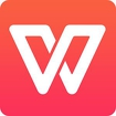 WPS Office + PDF Icon Image