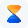 Xender - File Transfer & Share 3.9.0607
