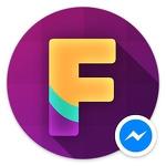 FlipLip Voice Changer APK