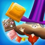 Choco Blocks APK