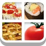 Close Up Food APK