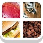 Close Up Pics - Zoomed Quiz APK