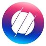 Triller - Video Social Network 3.2.0
