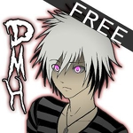 Disillusions Manga Horror APK