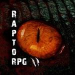 Raptor - RPG MMO APK