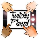Twitchy Played APK