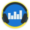 MP3dit - Music Tag Editor icon