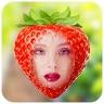 Legend Fruit Faces 1.0