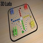 Ludo 3D Extreme APK