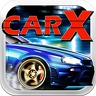 CarX Drift Racing Lite 1.1