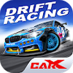 CarX Drift Racing Icon Image