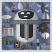 Spaceport Command Icon Image