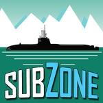 Submarine Simulator X Free MMO APK