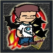 Danger Dash icon