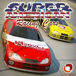 Super American Racing Lite APK