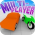 Stunt Car Racing - Multiplayer APK