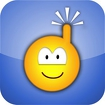 FunForMobile Ringtones & Chat Icon Image