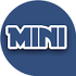 Mini For Facebook - Mini FB APK